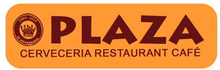 LOGO BAR PLAZA