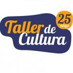 taller_de_cultura