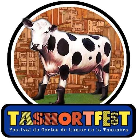 taSHORTfest