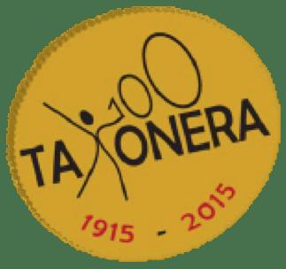 logo_taxo_100