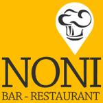 Bar_noni