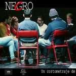 Final - 02 - Amor necro