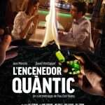 Final - 08 - Lencenedor quantic