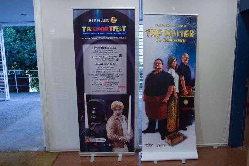 Tashortfest-30
