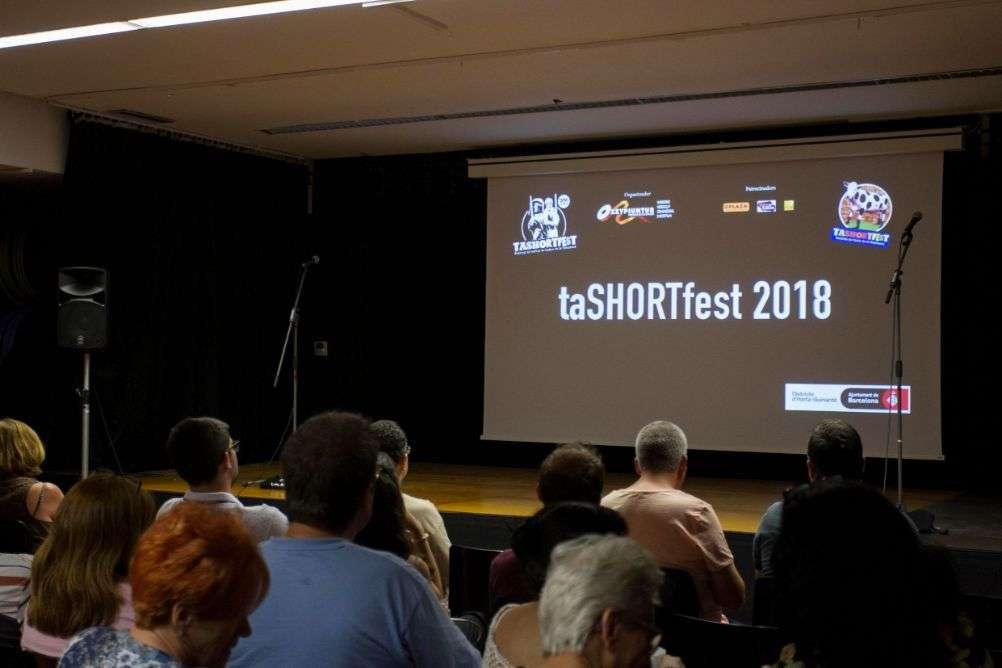 Tashortfest-47