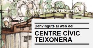Centre Cívic teixonera