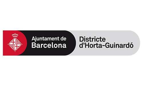 ajuntament-de-barcelona