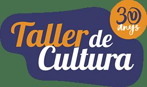 taller-cultura-logo