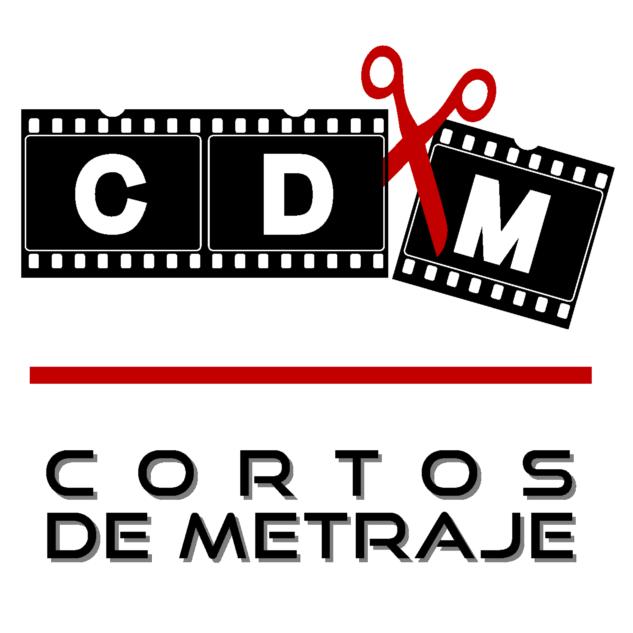 Logo Cortos de Metraje