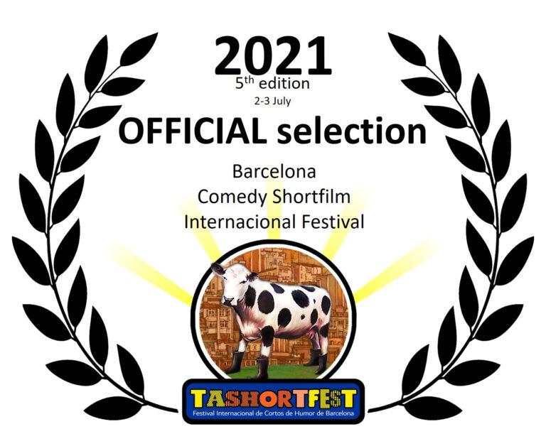 Selección Oficial 2021