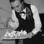 Aaron Cabañas
